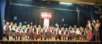 Bērnu deju kolektīvs