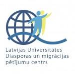 Sāk īstenot pirmo visaptverošo aptauju par atgriešanos Latvijā