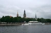 Remigrējušie profesionāļi: Latvija ir iespēju zeme!