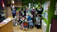 Co. Cavan skoliņa svin Mārtiņdienu un ielūdz uz Latvijas dzimšanas dienas pasākumu