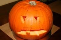 Avārijas dienestiem Helovīna svētki aizritējuši salīdzinoši mierīgi
