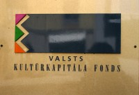 """Janvārī notiks projektu pieteikšana mērķprogrammai """"Latvijai-100"""""""