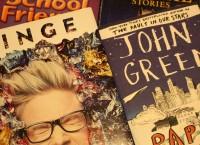 Īrijas vidusskolēniem ir lieliskas lasīšanas prasmes