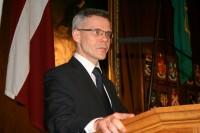 Tuvākajos gados teju tūkstotis diasporas jauniešu Īrijā vēlētos mācīties latviešu valodu