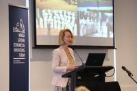 Latvieši Austrālijā: intensīvāka informācijas apmaiņa krasi uzlabotu ekonomiskās sadarbības iespējas