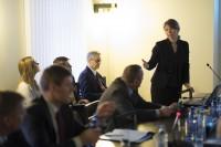 Latvijai politikas līmenī jāapzinās diasporas potenciāls