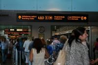 Veidos lidmašīnu pasažieru datu reģistru