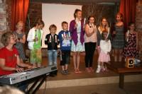 SIF izsludina diasporas bērnu nometņu projektu konkursu
