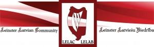 LeLaB1
