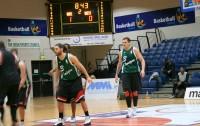 M.Provizors savas komandas labā gūst 29 punktus
