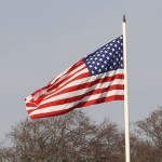 ASV prezidenta imigrācijas politika izraisa plašus protestus