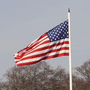 US_karogs