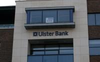 Ulster Bank šorīt skārušas tehniskas problēmas