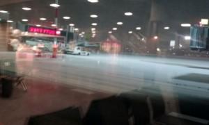 lidosta