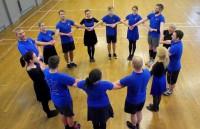 Dublinā notiks Dziesmu un deju svētku deju apguves seminārs