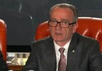 Tieslietu ministrs: sabiedrības informēšanas pasākumi devuši rezultātus