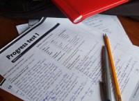 Bezmaksas angļu valodas klases visā Īrijā