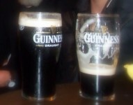 Īrijas tiesā sodīts dzērājšoferis no Latvijas