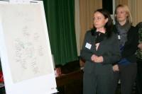 Diasporas skolotāju seminārs Bradfordā