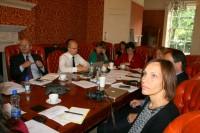 ELA M. Kučinska valdības pirmo gadu diasporas lietās vērtē ar piesardzīgu optimismu
