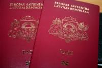 17. martā mobilo pasu darbstacijas izbraukums Limerikā