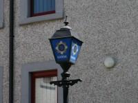 Latvieti Īrijā tiesā par slepkavības izmeklēšanas kavēšanu
