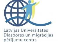 LU DMPC publicē ziņojumu par diasporas saskarsmi ar mītnes zemju valsts institūcijām un darba devējiem