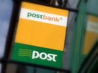 Pastmarku cena drīzumā pieaugs līdz 1 €