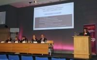 Dublinā aizvadīta NCP konference