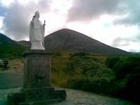 Sv.Patrika diena būs vēsa un vējaina