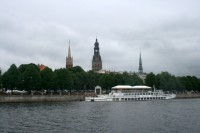 Jaunie profesionāļi: Latvijā var sasniegt daudz vairāk