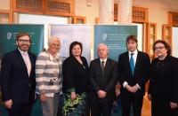 ĪLTK biedru kopsapulcē ievēlē jaunus valdes locekļus