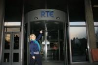 Baušķenieki Īrijā tiek aicināti piedalīties fotoizstādē
