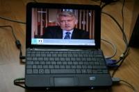 Latvijas interneta vietnes februārī no Īrijas apmeklējuši 4,6% lietotāju