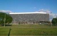 Gada ienākumu deklarācijas iesniegšana ārvalstīs strādājošiem Latvijas  iedzīvotājiem