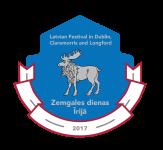 ''Zemgales dienas Īrijā 2017'' notiks no 26. līdz 29. aprīlim