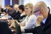 ELA precizēs priekšlikumus par nodokļu salāgošanu