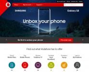 Kļūdas dēļ <em>Vodafone</em> no klientiem iekasē dubultu maksu par pakalpojumiem