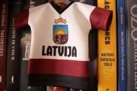 """Vēl trīs dienas var iesūtīt fotogrāfijas akcijai """"Latvija manā dzīvesvietā"""""""