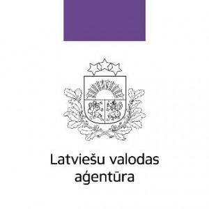 LVA_logo