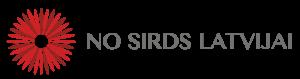 No_sirds_Latvijai_logo_horiz_kr