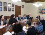 Diasporas izglītības attīstība ir viena no IZM prioritātēm