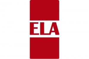 ela-lielais-logo-800x533