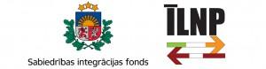 logo_bante_SIF ILNP
