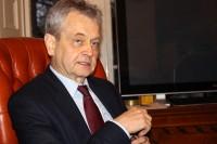 I. Latkovskis aicina diskutēt par diasporas likumu