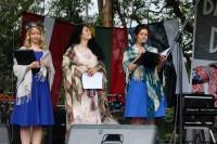 Latvija, Lietuva un Igaunija svin gaidāmo simtgadi