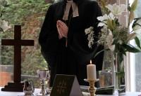 Kristus Apvienotā ev.lut. latviešu draudze aicina uz dievkalpojumiem un vasaras izbraukumiem