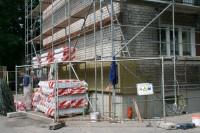 EM rosina nodarbināt ārzemniekus ar atvieglotiem nosacījumiem