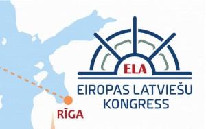 ELA kongress