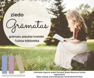 Gramatas Tullow